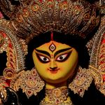 Durga Puja In West Bengal: Pandal Restrictions Partially Eased; Modi's Address Now From Poll