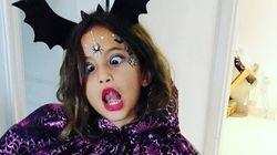 Non è certo Halloween che ci fa paura (di D.