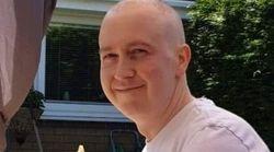 """Youtuber muore di cancro a 30 anni: """"Nessun medico lo aveva visitato per mesi a causa del"""