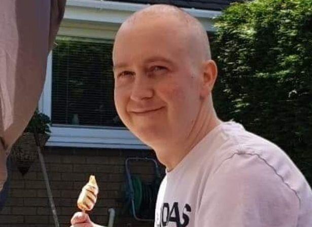 Youtuber muore di tumore a 30 anni: