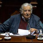 ムヒカ氏の言葉を振り返る。ウルグアイの「世界一貧しい大統領」が政界引退