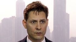La Chine appelée à libérer Michael Kovrig lors d'une réunion de
