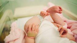 La neonata è positiva al Covid, la madre la abbandona in ospedale: