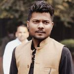 Journalist Prashant Kanojia Granted Bail By Allahabad