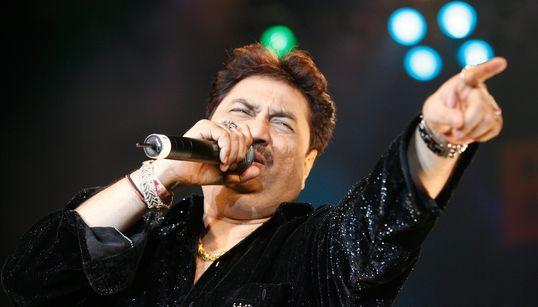 13 Songs To Recreate A '90s Kolkata Pujo Wherever You