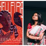 Leesa Gazi On 'Hellfire': Once A Woman Realises What It's Like To Feel Free, She Can't Willingly Go