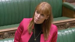 Opinion: Angela Rayner Was Right To Give Scummy Behaviour The Name It