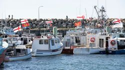 5 Key Facts You Should Know About Nova Scotia's Lobster Fishing