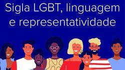 Sigla LGBT, linguagem e representatividade: O episódio 24 do podcast Tamo