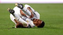 De debacle en debacle: el Real Madrid cae contra el Shakhtar (2-3) en su estreno en la