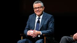 7 Terms To Help You Understand This Whole Jeffrey Toobin