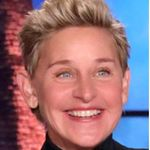 Ellen DeGeneres Unveils Striking New Hairstyle As She Moves Past Workplace