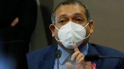 Indicado por Bolsonaro, Kassio Nunes Marques é aprovado pelo Senado para o