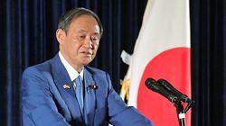温室効果ガス、2050年に実質ゼロへ 菅首相が表明へ調整