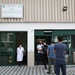 Brazil volunteer In AstraZeneca COVID-19 Vaccine Trial Dies, Trial To