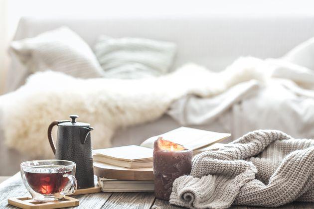 우울해지기 쉬운 겨울 재택근무 할 때 신경써야 할 8가지