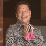 Setback For BJP As GJM's Bimal Gurung Cuts Ties, Pleads Allegiance To
