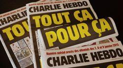 Le président de BarakaCity à nouveau en garde à vue, accusé de cyberharcèlement envers une ex-journaliste de Charlie