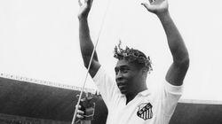 80 anni di Pelé, mille volte Re del