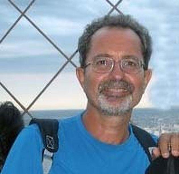Suicida a 62 anni stimato medico di Genzano.