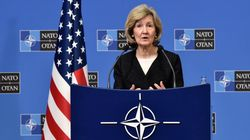 Μήνυμα ΗΠΑ για τα ελληνοτουρκικά: Μη συγκρουστείτε, πηγαίνετε στη Γερμανία για