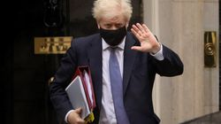 Opinion: Boris Johnson Knew Test And Trace Wasn't World Beating – And Ignored