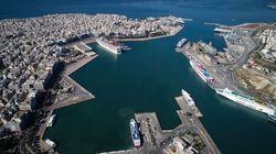 ΕΥ: Το «κλειδί» για να γίνει η Ελλάδα ισχυρό ναυτιλιακό