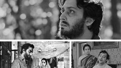 20 Soumitra Chatterjee Films That Every Indian Should