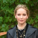 Jennifer Lawrence Says She Was A Republican Until Election