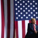 【豆知識】アメリカ大統領選の投票日は、なぜ平日なのか?