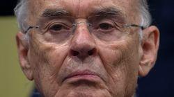 Pró-Bolsonaro, 1º parlamentar vítima da covid criticou isolamento social e apoiou