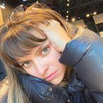 Sarah-Jeanne Labrosse opte pour une crinière de