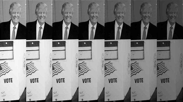 Lors de l'élection présidentielle de 2020, tous les indices semblent montrer qu'il y aura...