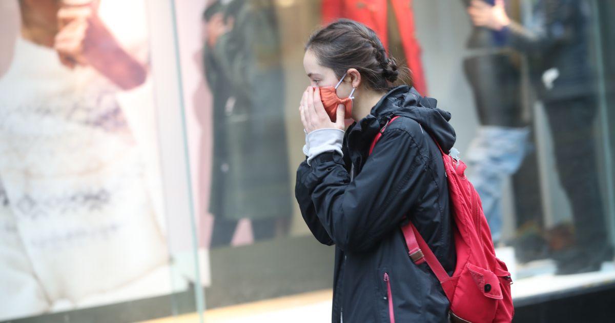 Only Half Of England Understands The Coronavirus Lockdown Rules