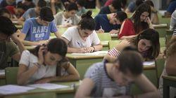 Los alumnos españoles, por encima de la media en tolerancia y respeto a otras culturas según el informe