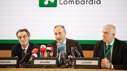 Alzano e Nembro: indagato l'ex dg della Sanità lombarda per le mancate zone