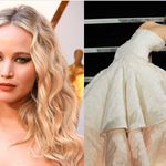 Jennifer Lawrence Confronted Anderson Cooper For Saying She Faked Oscars