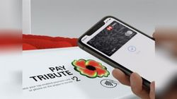 Legion Rolls Out Cashless Donation Boxes At Just The Right