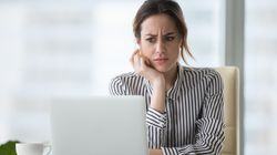 Your Social Media Rants And Racy Pics Are Costing You Job