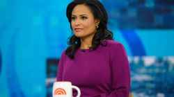 Who Is Kristen Welker, The Moderator Of The Final Presidential