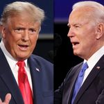 【速報】アメリカ大統領選、最後の討論会 6つのテーマにトランプ・バイデン両氏は何を言った?ライブ中継