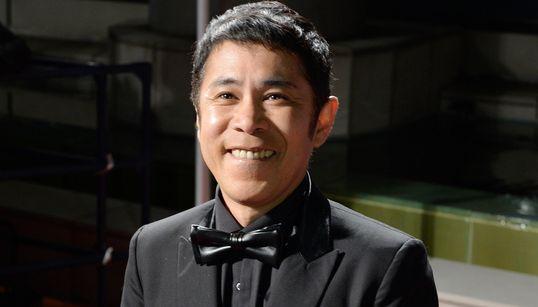 岡村隆史さんが結婚。ラジオでの失言を「叱ってくれたし支えてくれた」と報告