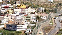Melilla pide declarar el estado de alarma para aplicar el confinamiento