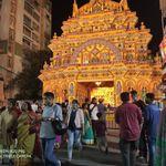 Pandal-Hoppers Find Kolkata's Famed Durga Puja Sites Transformed Post HC