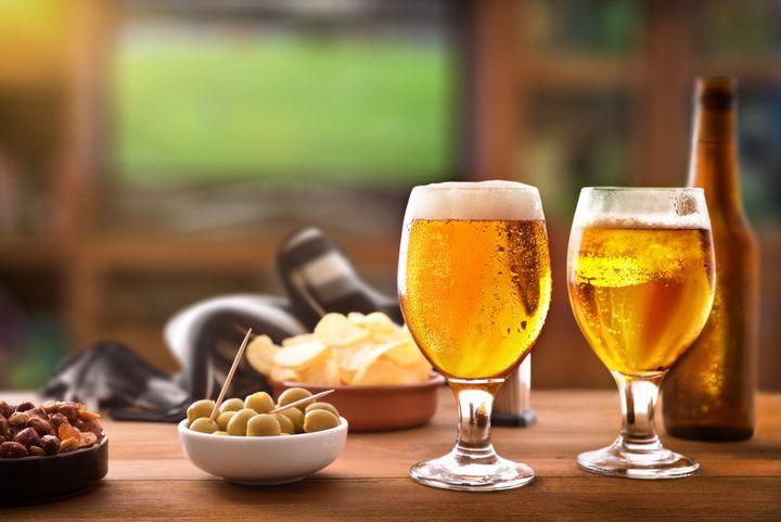 ふるさと納税で、お得にビールを手に入れませんか?