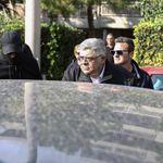 Χρυσαυγίτες στη ΓΑΔΑ: Η Ιλιάδα του Γερμενή, τα γέλια και ο διάλογος