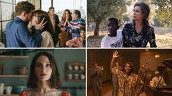 Los estrenos de Netflix para finales de 2020 y