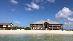 Antigua y Barbuda, un destino turístico ligado al desarrollo
