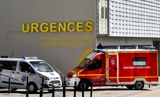 """L'Assemblée nationale a voté le principe d'un nouveau """"forfait"""" de 18 euros pour tous les patients allant..."""