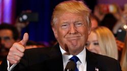 Ce qui deviendra irréversible si Donald Trump est réélu le 3
